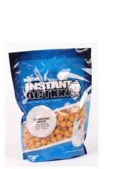 Instant Action Boilies Tandoori Spice
