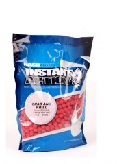 Instant Action Boilies Crab and Krill