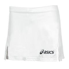Skirt Tennis Anna