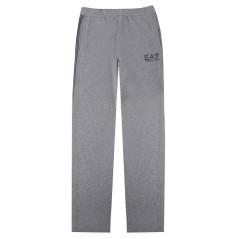 Pantaloni da uomo di Emporio Armani 7
