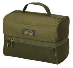 Borsa Cayenne Accessory Bag
