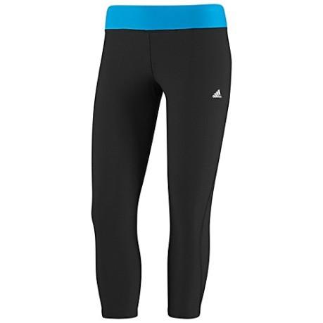 Las Máxima De Pantalones Colore Apretados Tres Mujeres Cuartos q56xTR4x