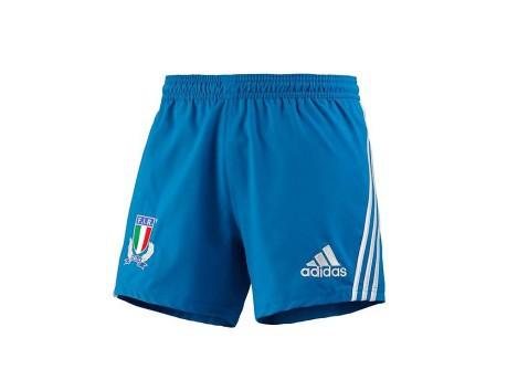 adidas fir italia