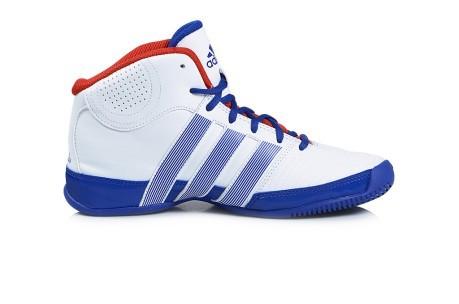 scarpe adidas nba