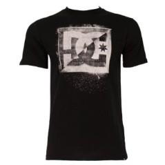 T-Shirt Pollution