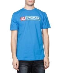 T-Shirt Relic