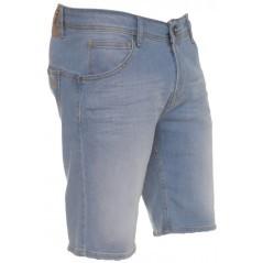 Bermuda uomo Jeans Tabulous