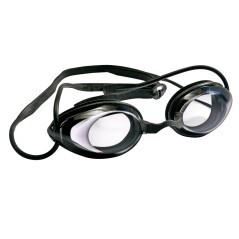 Occhialino graduato Myopia Aquarapid