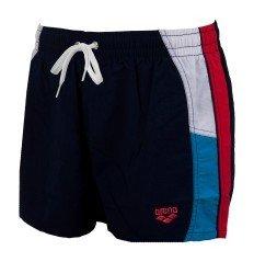 Costume uomo Barix X-Short