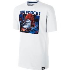 T-shirt uomo AF1 Mission