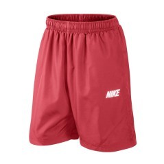Costume uomo Season Short Nike