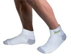 calzini cotone