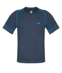 T-shirt uomo Lugo Tee