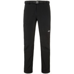 Pantalon homme Speedlight