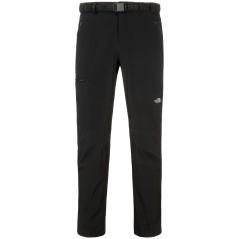 Pantaloni uomo Speedlight