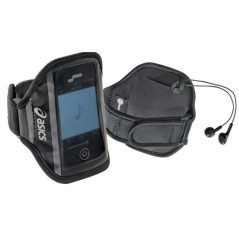 Porta I-phone