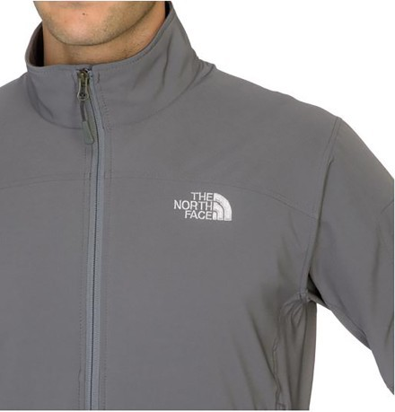 Giacca unisex North Face Ceresio
