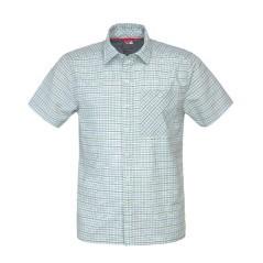 Camicia uomo Hypress
