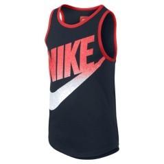 Canotta da bambino della Nike