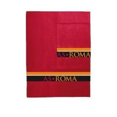 Set spugna Roma