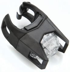 luce anteriore led