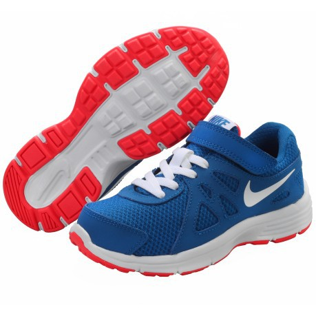 nike bambino scarpe 27