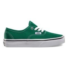 scarpe vans bambino 38