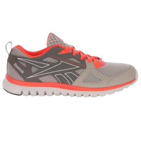 d0cd3a2d9b9 Reebok. Chaussures femmes Sublite Prime. Scarpe running donna Sublite Prime