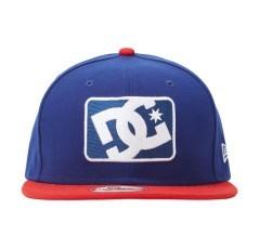 Cappello Buzzcutt Snapback