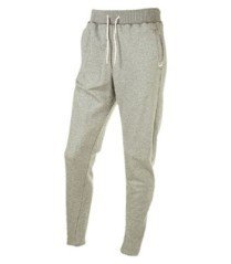 Pantaloni uomo Sweat Pants