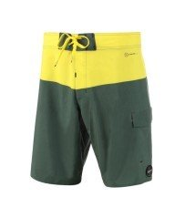 Costume uomo Boardshort Jaguar