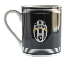 Tazza Juventus