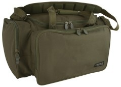 Royale Carryall Large