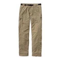 Pantaloni uomo M'S GI III