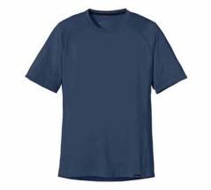 T-shirt uomo Capilene 1