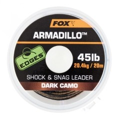 EDGES  Armadillo - Light Camo 45lb - 20m