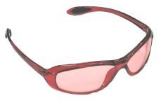 occhiali ciclo bimba