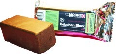 Belachan Paste Block