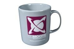Tazza CC Moore Mug