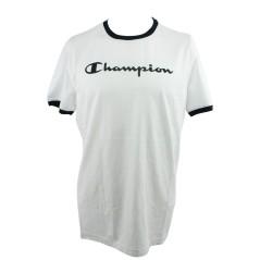 T-shirt uomo America Classic Logo