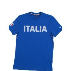 T-shirt uomo Italia