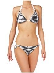 Bikini donna Syl