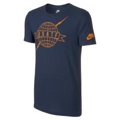 T-shirt uomo USATF