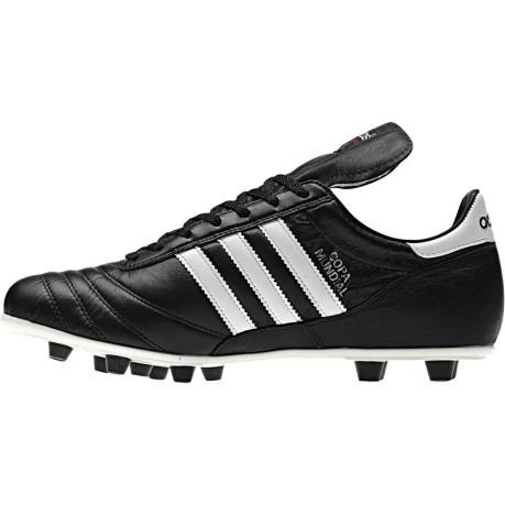 Copa Football Cuir Chaussures En Adidas De Mundial deCxWQrBo