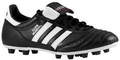 Scarpe da calcio Copa Mundial Leather dx