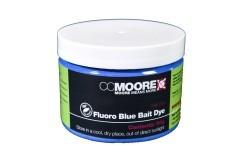 Fluoro Blue Bait Dye