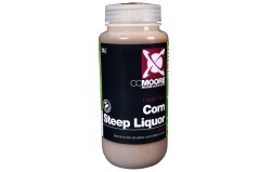 Corn Steep Liquor
