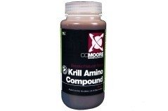 Krill Amino Compound