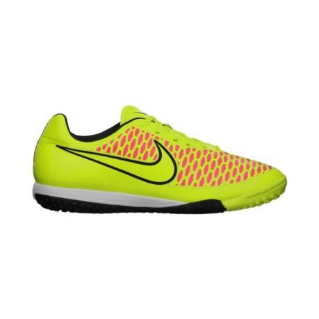 nike scarpe calcio magista