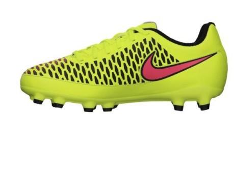 scarpe calcio bambino,scarpe adidas superstar prezzo OFF64